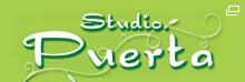 Studio Puerta